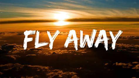 fly away paradise fly away original mix my track