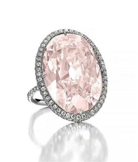 Fancy Colored Diamonds To Die For From Fancydiamonds Net by 1000 Images About The Wedding Planner 1 On
