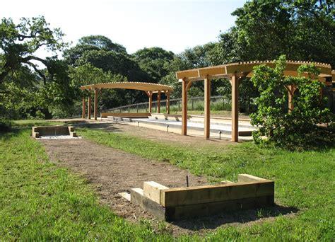 backyard horseshoe pit startling horseshoe pit decorating ideas for landscape