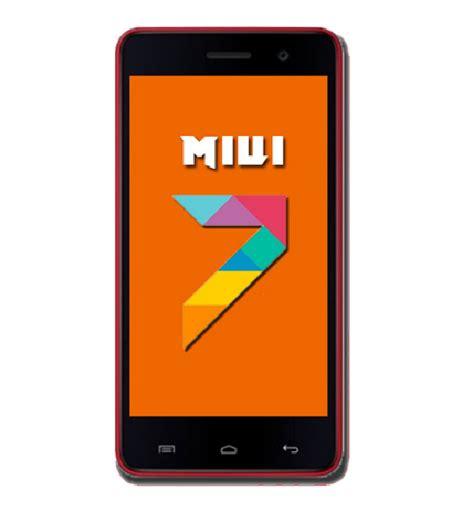 Handphone Xiaomi Redmi Note 3g cara root xiaomi redmi note 3g miui 7 dan miui 7 1