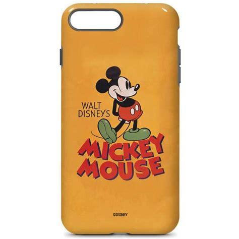 Mickey Disneys X2666 Iphone 7 walt disney mickey mouse iphone 7 plus pro disney