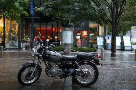 Suzuki Motor Japan 17 Best Images About Suzuki St250 On Posts