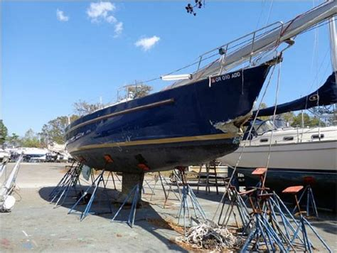 boats for sale charleston sc charleston sc boats for sale boats