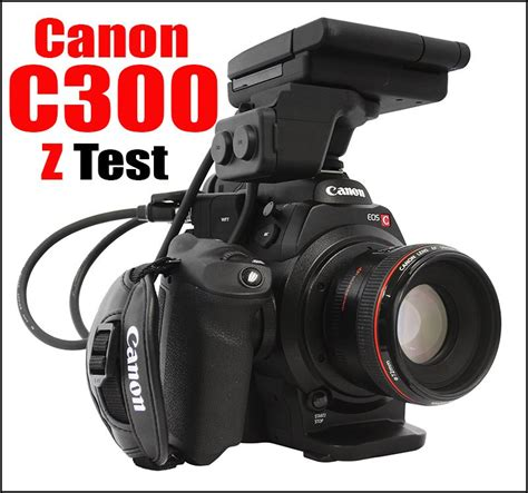 canon c300 workflow hd warrior 187 archiv 187 canon c300 z test when the