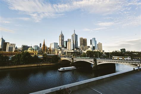 airbnb guidebook the 30 best things to do in melbourne