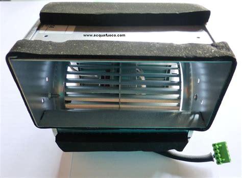 ventilatore per camino ventilatore camino c m g www acquafuoco