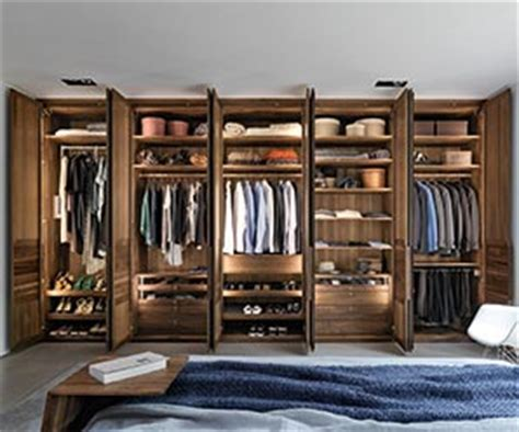 good quality bedroom furniture brands uk download page luxury modern solid wood wardrobes lunetto team 7