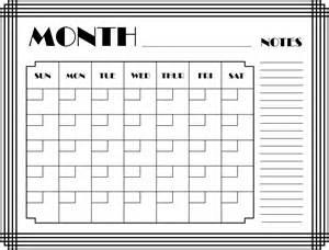 calendar template for openoffice open office calendar template bestsellerbookdb