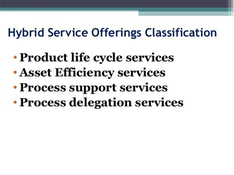 Hybrid Machining Processes Concept Classification Application Advantages Ch09 Services For Mkts