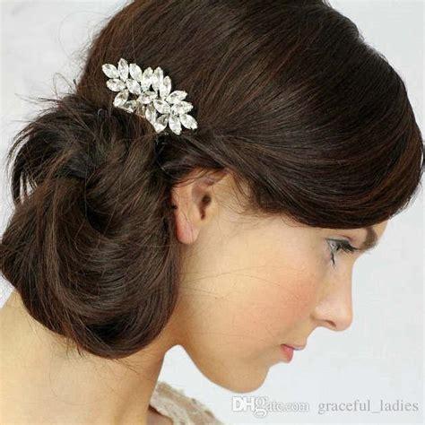 wedding clip in hairpieces wedding hair extension pieces memorable wedding