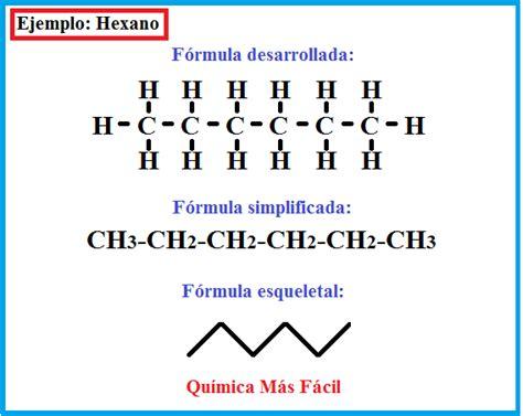 quimica organica nombre de las cadenas tu profe de qu 237 mica formulaci 243 n y nomenclatura en qu 237 mica
