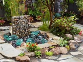 here you go landscaping ideas backyard masters patchogue
