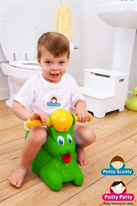 potty chair for boy green potty chair for boys potty scotty