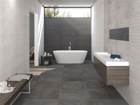 Bathroom Wall Tile Design metropol track tileofspainusa com