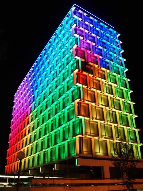 Make Up City Colour 73 best images about cities light up with pride on