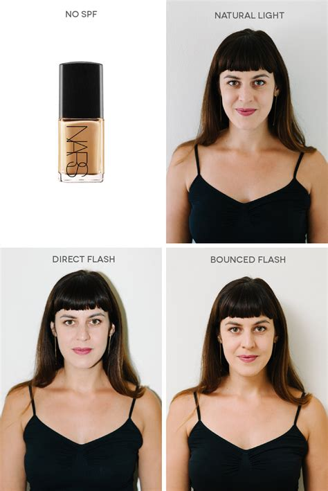 wig pro sheer skins set yes you can wear spf makeup on your wedding day