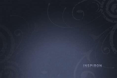 wallpaper for laptop dell inspiron dell inspiron wallpapers circa 2007