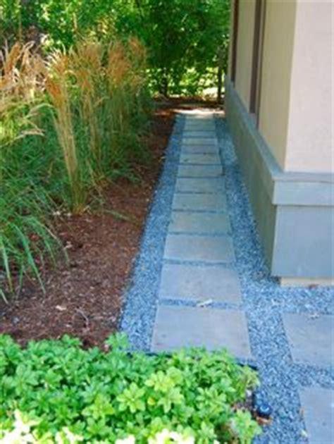 dog run on side of house side walkway on pinterest front sidewalk ideas sidewalk ideas and side yard landscaping