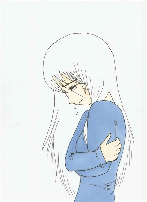 sad template 99 sad anime outline draw sad boy anime pictures images