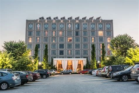 hotels with in room greensboro nc proximity hotel updated 2018 prices reviews greensboro nc tripadvisor