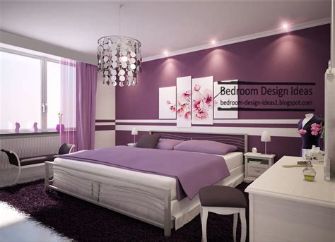 bedroom ideas for females charming small bedroom design ideas for women