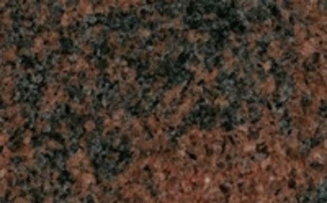 granit arbeitsplatten neuwied finnland granit arbeitsplatten