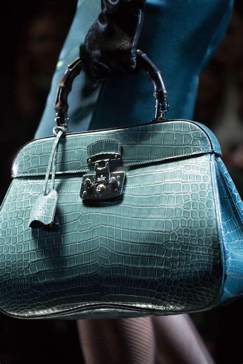 Bag Chanodug 30 L Kantong Kering from the runway gucci lock python top handle bag