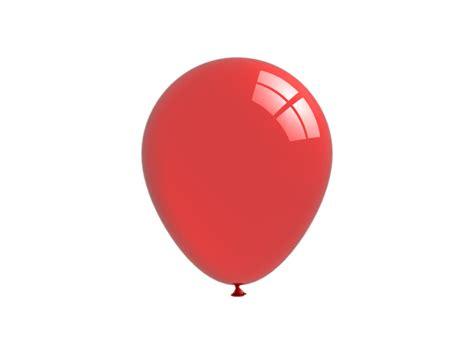 clipart ballo balloon designs pictures balloon clip