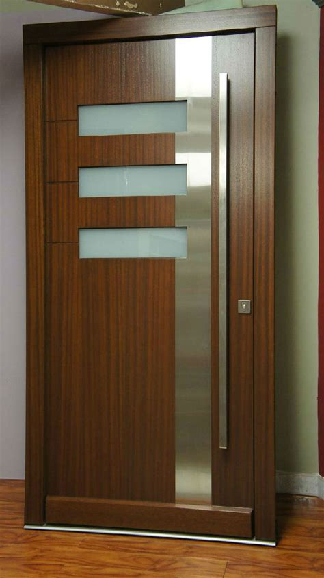 main door designs best 25 main door design ideas on pinterest main