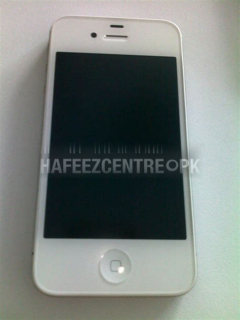 iphone for sale iphone 4s 32gb for sale in pakistan offers september clasf phones