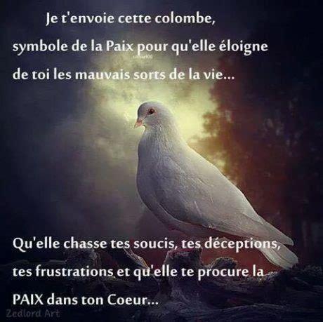 est le symbole de la dsinvolture et a eu son heure de gloire fin des la colombe inspirations pour r 233 ussir sa vie