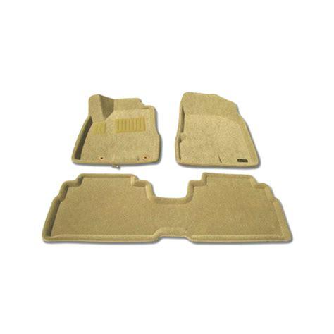 findway 3d floor mats for 2004 2006 lexus rx330 37020bg