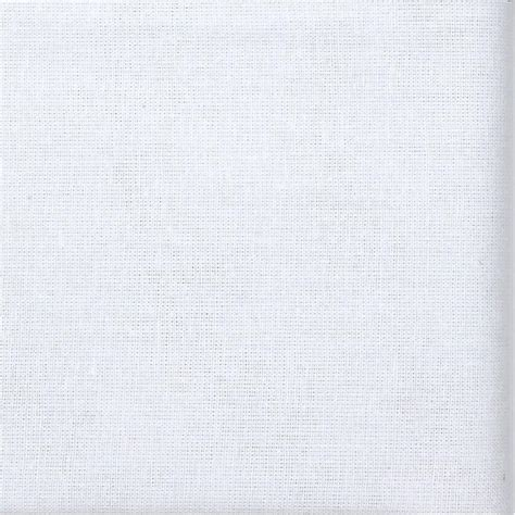 white pattern fabric 100 organic cotton fabric 1m material sewing fabric reds