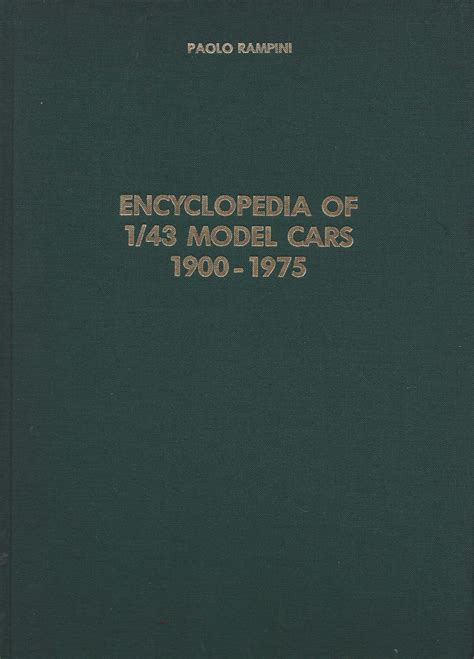 negro year book an annual encyclopedia of the negro 1937 1938 classic reprint books 3 encyclopedia of 1 43 model cars 1900 1975