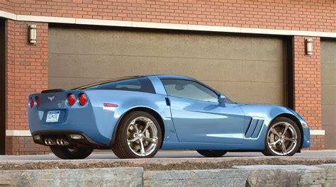 best auto repair manual 2012 chevrolet corvette lane departure warning 2012 chevrolet corvette corvsport com