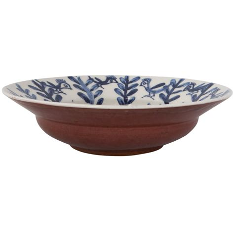 100 home decor bowls decorative bowl with balls how