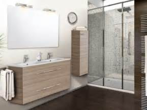 meubles salle de bain belgique dootdadoo id 233 es de