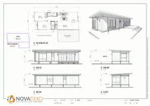 40 foot container home plans studio design gallery