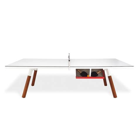 ping pong dining table 112 best images about tables dining on