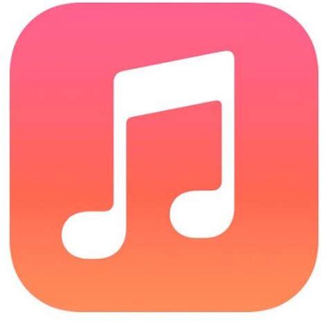 Home Design 3d Ipad Pro Aggiungere Manualmente Musica E Film Su Iphone E Ipad