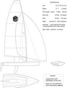 quetzal skiff quetzal woodenboat magazine