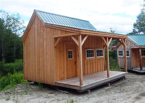 small cabin design plans small cabin plans with loft floor plans for cabins