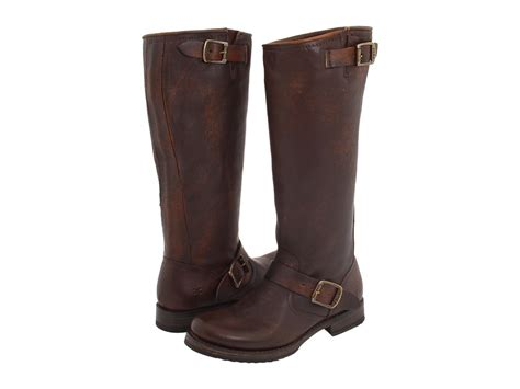 wide calf boots for wide calf boots