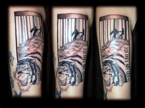 tegan and sara tattoos i will never get tegan quin s the top