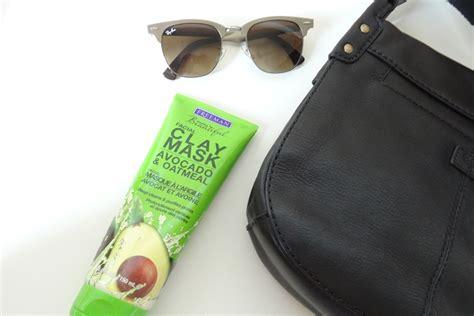 Manfaat Dan Masker Jafra 5 manfaat masker freeman avocado dan oatmeal untuk kulit