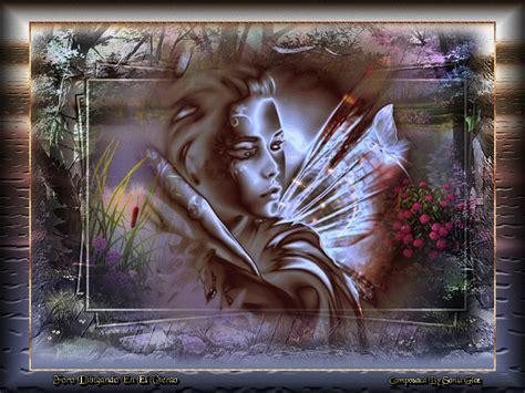 imagenes bellas movimiento imagenes bellas animadas con movimiento bellas imagenes