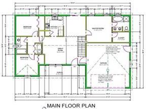 house blueprint designer | house plans