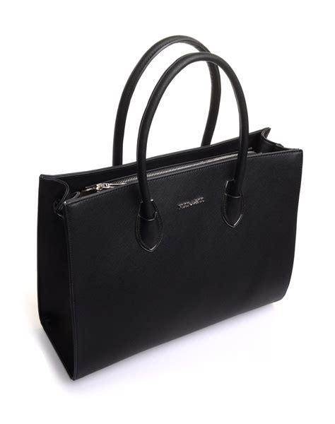 sac 224 classe noir