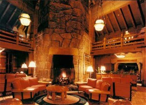 Log Cabin Homes Plans timberline lodge oregon com