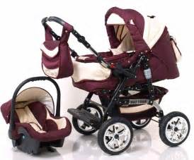 toys r us stroller toys r us strollers and car seats canada seat things i